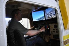 Pilote Virtuel