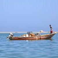 anchored-in-berbera