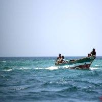 Berbera,-Somaliland-Fishing-boat