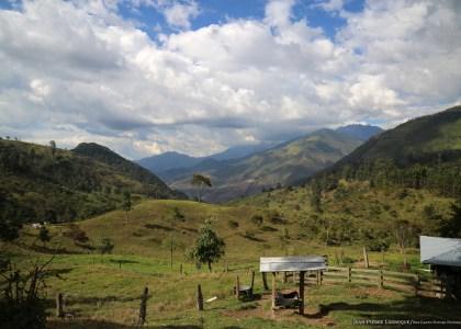 Buga, Valle Del Cauca, Colombia