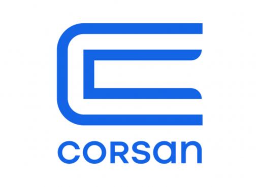 Corsan Nova
