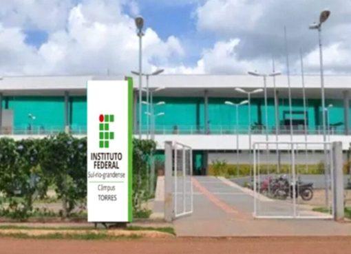 Instituto Sul
