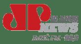 Jovem Pan News – Imbé FM 92,3