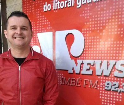 Tiago Maciel 22