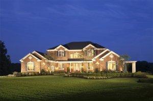 Real Estate In Washington