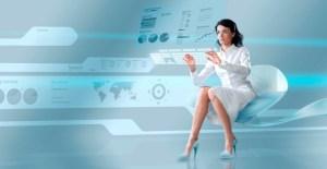Business-Technology-Strategies-JP-LOGAN
