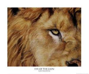 Eye-of-the-tiger-lion