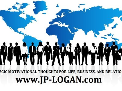 JP-LOGAN-Motivational-Quotes