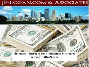 money-jp-logan-business-strategist