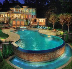 JP LoGAN Real Estate