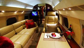 JP-LOGAN-Jet-Interior