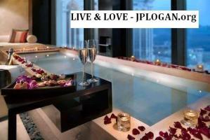 Live-and-Love-JP-LOGAN