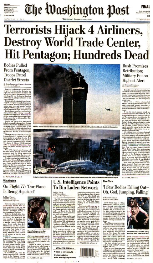 09-11-2011-We-will-never-forget-JP-LOGAN-Washington-DC