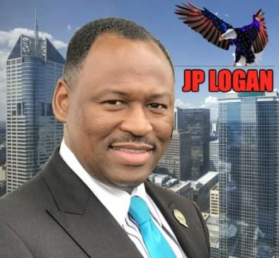 JP-LOGAN Venture Capital Concierge