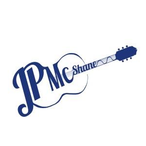 jp_mcshane_guitar_image