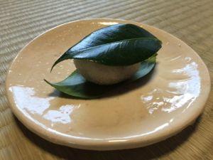 椿餅.JPG