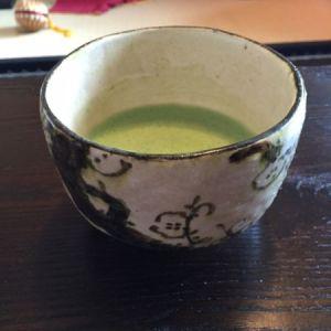 梅の茶碗.JPG