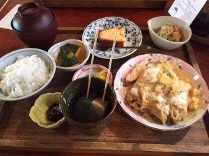 生麩定食.JPG