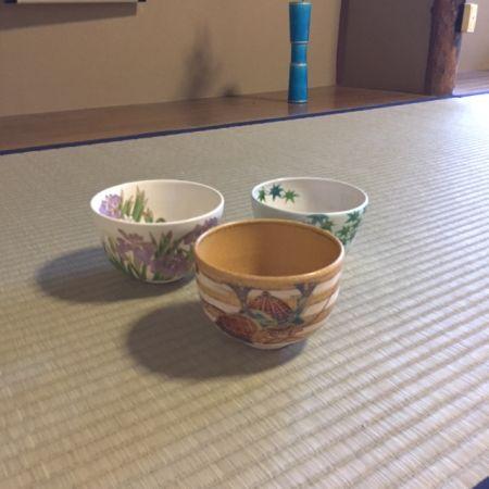 京都の茶道体験施設 たくさんあるけど、どこに行けばいいの?