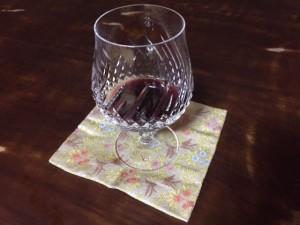 kobukusa-and-wine