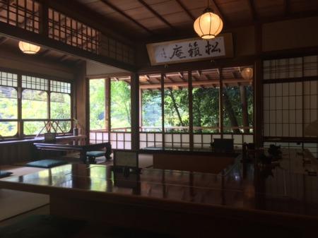 京都 嵐山で湯豆腐ランチ 特別な日にもおすすめ3選