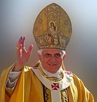 200px-Benedict_XVI_Blessing--12