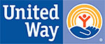 united-way-logo-150-63px