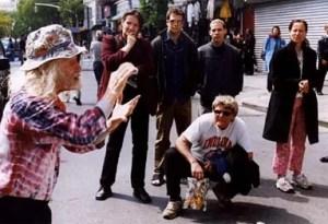 billy-barnum-in-2000