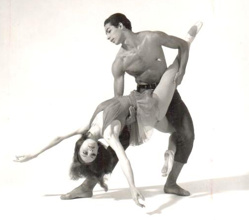 tw-dancing-1965-2-cropped