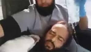 مصدر عسكري يؤكد مقتل الإرهابي السعودي عبد الله المحيسني بريف ادلب