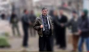 من هو اللواء أحمد حسن الغضبان .. وما هي تفاصيل اغتياله في عين الفيجة ؟