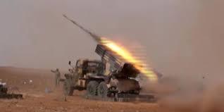 الجيش السوري يحبط هجوماً لـ«جيش الفتح» في ريف حماة ومقتل أكثر من 100 إرهابي