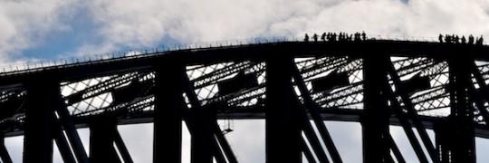 Bridge Climbers2 Banner