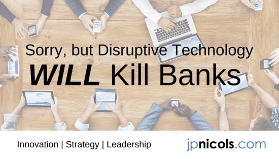 Disruptive Tech 1000x571-2