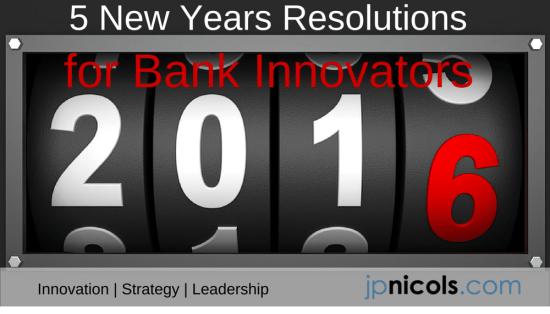 Resolutions 1000x571-2