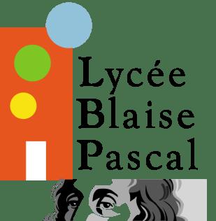 Lycée Blaise Pascal Forbach
