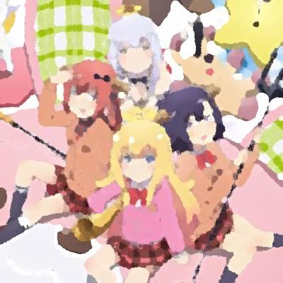 外国人「何で日本のアニメは白人の主人公が多いんだ?」