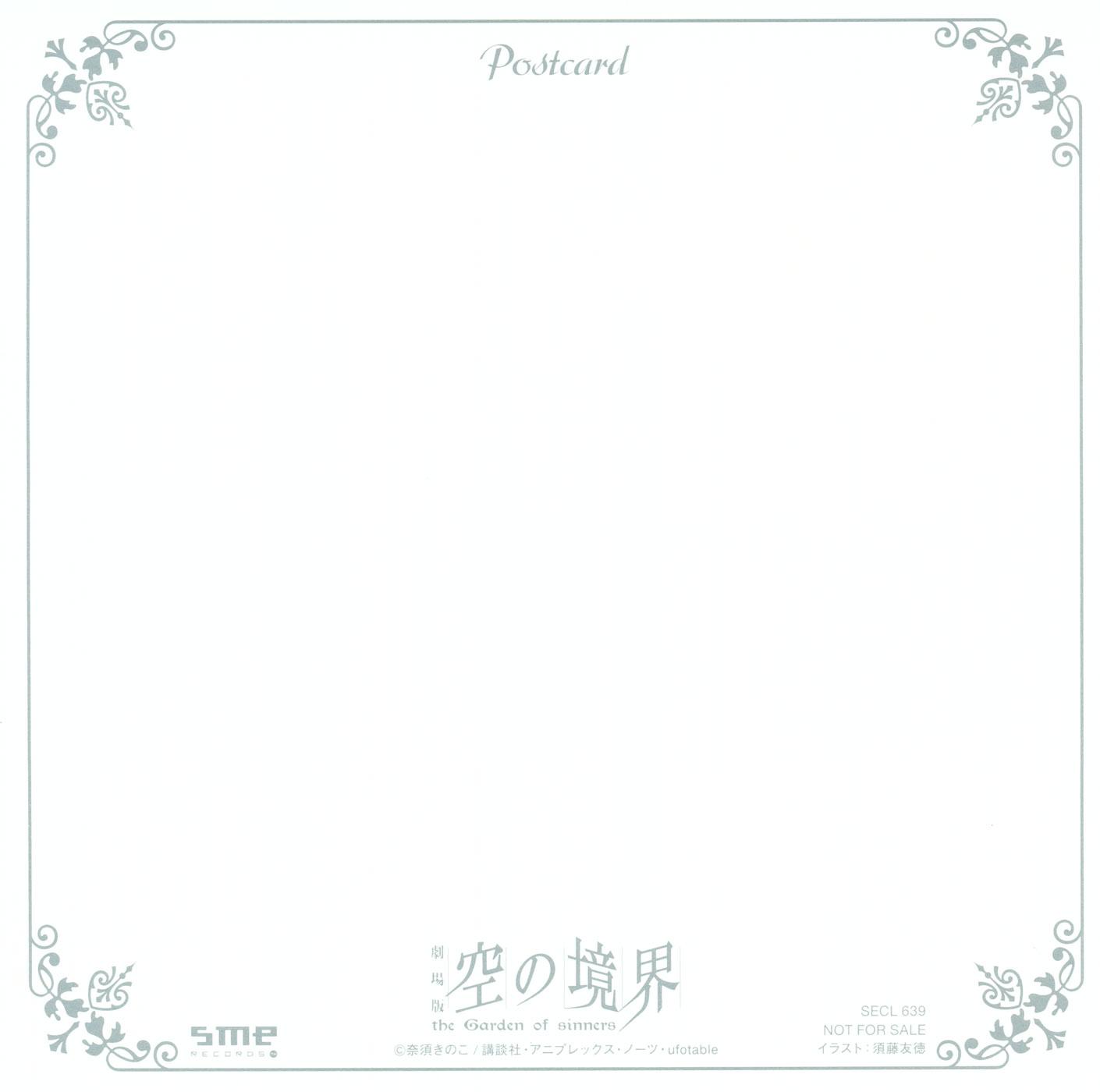 Mini Album Cover Bts | Wiring Diagram Database