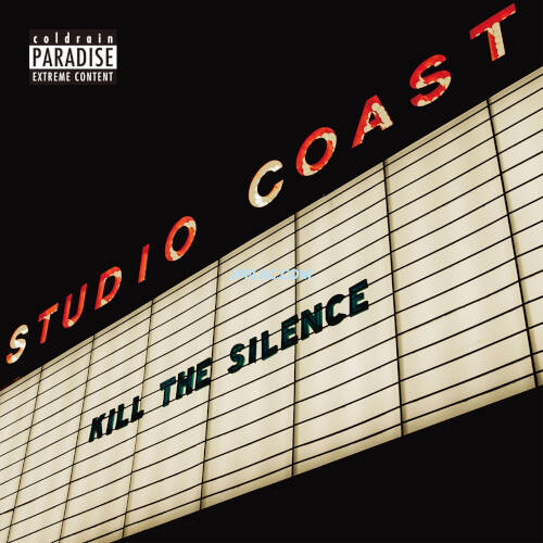 Download coldrain - PARADISE (Kill The Silence) rar