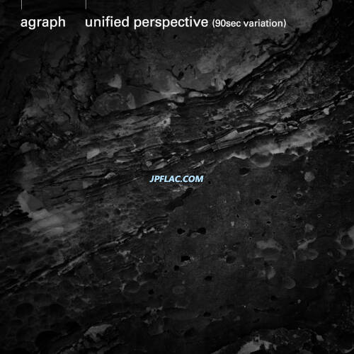 Download agraph feat.ANI(スチャダラパー) - unified perspective (90sec variation) rar