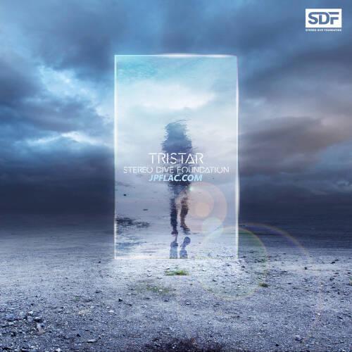 Download STEREO DIVE FOUNDATION - TRISTAR rar