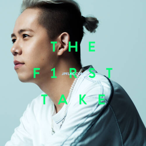 Download 清水 翔太 - 恋唄 - From THE FIRST TAKE rar