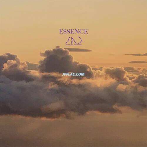 Download 雨のパレード - ESSENCE rar