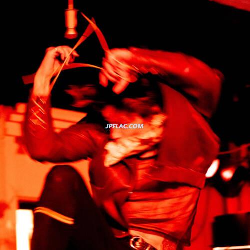Download 空音 - STREET GIG feat. Black petrol rar