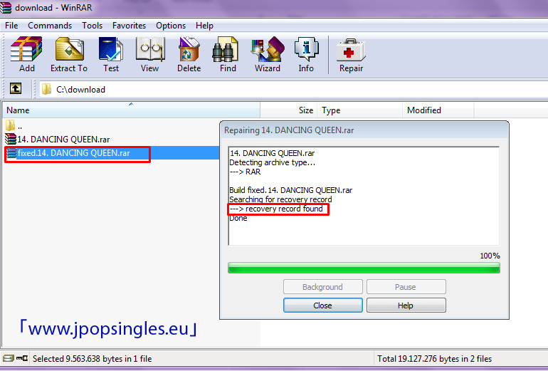 how-to-download1