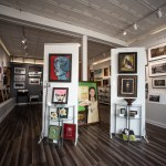JPP Photos at Northpoints Gallery