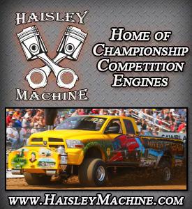 Haisley