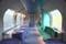 Overnight train Cassiopeia
