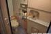 Wide View Hida KIHA85 series sanitary space