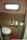 KIHA183 Crystal Express baggage space